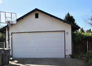 Venta del Alguacil en Seattle 98178 S 115TH PL - Identificador: 70132166982