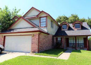 Venta del Alguacil en Houston 77014 LAUREL LAND LN - Identificador: 70132328583