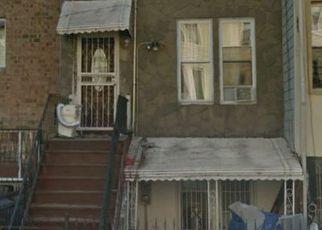 Venta del Alguacil en Bronx 10456 JEFFERSON PL - Identificador: 70133369650