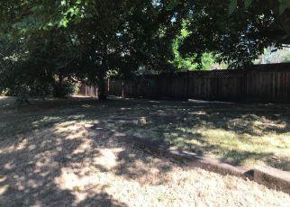 Venta del Alguacil en Palo Cedro 96073 BERKELEY DR - Identificador: 70133472124