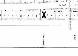 Venta del Alguacil en Port Aransas 78373 MARINERS DR - Identificador: 70134666940