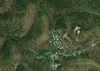 Venta del Alguacil en Hot Springs 24445 BROOK DR - Identificador: 70135421105