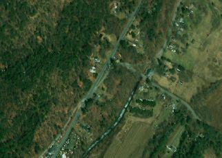 Venta del Alguacil en Cuddebackville 12729 US ROUTE 209 - Identificador: 70136069764