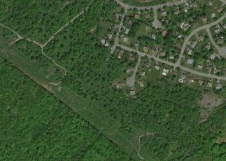 Venta del Alguacil en Goshen 10924 WALNUT CT - Identificador: 70136090339