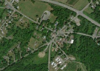 Venta del Alguacil en New Hampton 10958 COUNTY ROUTE 56 - Identificador: 70136111807