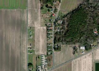 Venta del Alguacil en Bayboro 28515 COWELL LOOP RD - Identificador: 70136646569