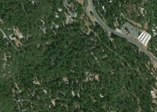 Venta del Alguacil en Pine Grove 95665 MOUNT ZION RD - Identificador: 70138761994