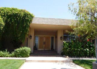 Venta del Alguacil en Tucson 85718 N CORRIDA DE VENADO - Identificador: 70139174556