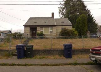 Venta del Alguacil en Tacoma 98465 S GEIGER ST - Identificador: 70139525367