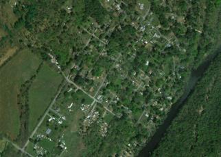 Venta del Alguacil en Cuddebackville 12729 THIRD ST - Identificador: 70139765827
