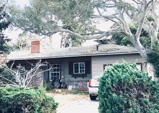 Venta del Alguacil en Monterey 93940 EDINBURGH AVE - Identificador: 70140649655