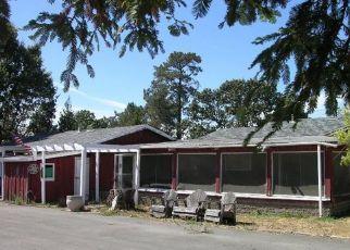 Venta del Alguacil en Santa Rosa 95407 LUDWIG AVE - Identificador: 70142787398