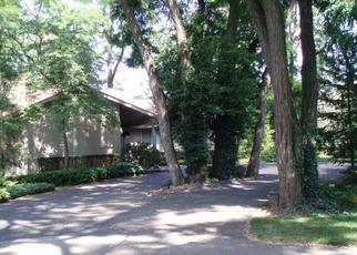 Venta del Alguacil en Bloomfield Hills 48301 MONTEREY CT - Identificador: 70143662476
