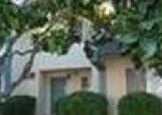 Venta del Alguacil en Santa Cruz 95062 7TH AVE - Identificador: 70144110972