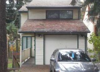 Venta del Alguacil en Seattle 98133 LENORA PL N - Identificador: 70144281323
