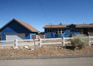 Venta del Alguacil en Big Bear City 92314 HATCHERY DR - Identificador: 70146220234