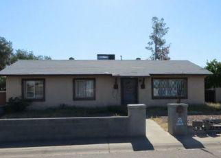 Venta del Alguacil en Phoenix 85040 S 47TH PL - Identificador: 70146399819