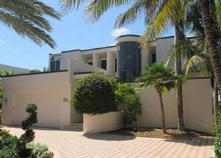 Venta del Alguacil en Palm Beach 33480 SLOANS CURVE DR - Identificador: 70147411532