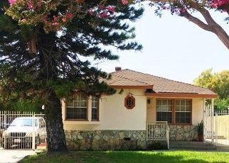 Venta del Alguacil en San Gabriel 91776 EUCLID AVE - Identificador: 70147528474