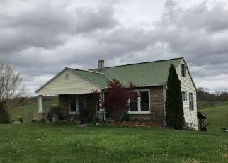 Venta del Alguacil en Meadowview 24361 OLD SALTWORKS RD - Identificador: 70147669497