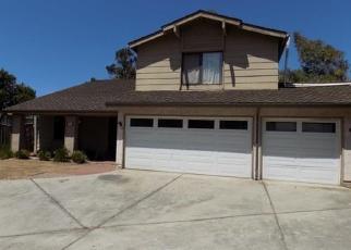 Venta del Alguacil en San Jose 95139 PHINNEY PL - Identificador: 70150457644