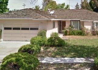 Venta del Alguacil en Sunnyvale 94087 WRIGHT AVE - Identificador: 70150458520