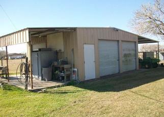 Venta del Alguacil en Robstown 78380 N HORIZON TRL - Identificador: 70153297463
