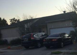 Venta del Alguacil en Culver City 90230 GARFIELD AVE - Identificador: 70154605247