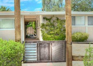 Venta del Alguacil en Palm Desert 92260 AUDREY CIR - Identificador: 70154643807