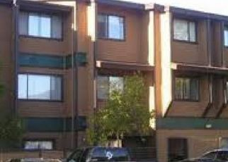 Venta del Alguacil en San Luis Obispo 93405 STENNER ST - Identificador: 70155414639