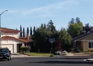 Venta del Alguacil en Pleasanton 94588 HUDSON CT - Identificador: 70155418576