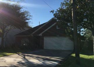 Venta del Alguacil en South Houston 77587 AVENUE L - Identificador: 70156345773