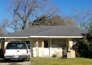 Venta del Alguacil en South Houston 77587 AVENUE I - Identificador: 70157672383