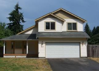 Venta del Alguacil en Tacoma 98445 138TH ST E - Identificador: 70157995165