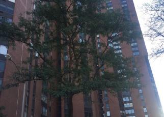 Venta del Alguacil en New York 10128 3RD AVE - Identificador: 70158615793