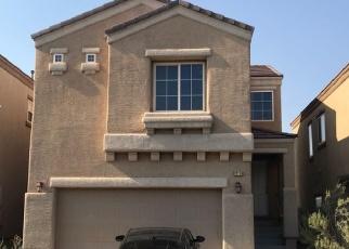 Venta del Alguacil en Las Vegas 89122 PORT ASTORIA CT - Identificador: 70159227191