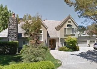Venta del Alguacil en Redwood City 94062 GLENMERE WAY - Identificador: 70159678304