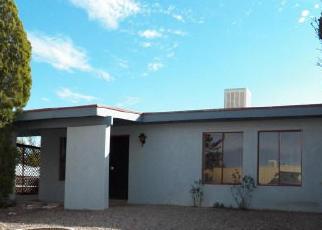 Venta del Alguacil en Sierra Vista 85635 CATALINA DR - Identificador: 70160053658