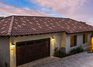 Venta del Alguacil en Palos Verdes Peninsula 90274 RAINBOW RIDGE RD - Identificador: 70160226204