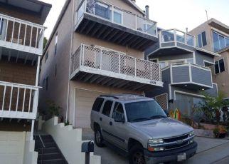Venta del Alguacil en Laguna Beach 92651 SANTA ANA ST - Identificador: 70160263894