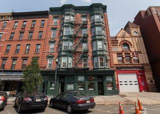 Venta del Alguacil en Hoboken 07030 WASHINGTON ST - Identificador: 70162136666