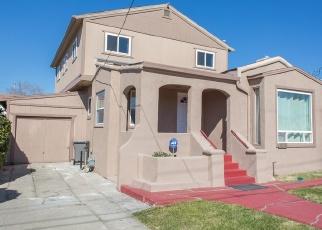 Venta del Alguacil en Oakland 94603 106TH AVE - Identificador: 70162508946