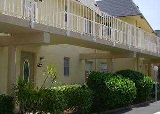 Venta del Alguacil en Palm Beach 33480 S OCEAN BLVD - Identificador: 70163742709