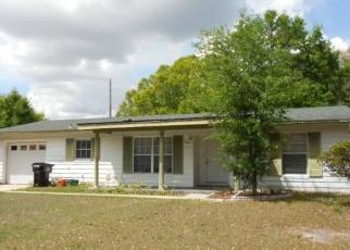 Venta del Alguacil en Orlando 32808 GEORGETOWN DR - Identificador: 70163755854