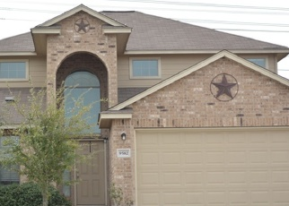 Venta del Alguacil en San Antonio 78245 EVERTON - Identificador: 70164363313