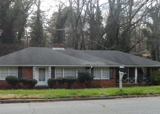 Venta del Alguacil en Atlanta 30310 BREWER BLVD SW - Identificador: 70164596315