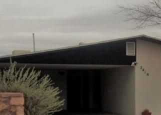 Venta del Alguacil en El Paso 79930 PITTSBURG AVE - Identificador: 70164666841
