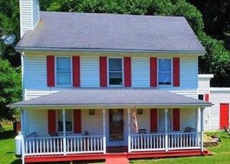 Venta del Alguacil en Boones Mill 24065 CHURCH HILL ST - Identificador: 70165632563