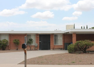 Venta del Alguacil en Tucson 85730 E 39TH ST - Identificador: 70167533367