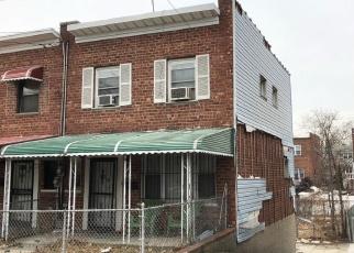 Venta del Alguacil en Bronx 10469 EDSON AVE - Identificador: 70168036609